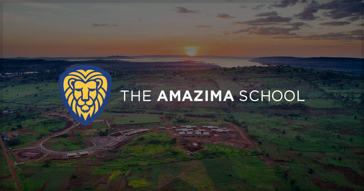 facebook-share-image-amazima-school