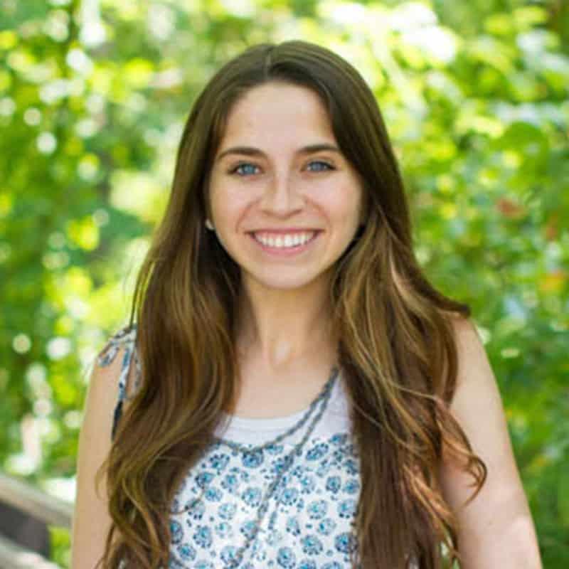 Brittney Meyer