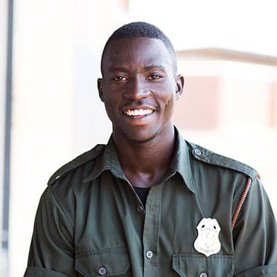 Isaac Lwabayi