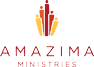 amazima-logo-daring-to-hope-footer