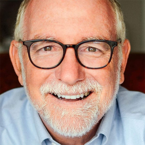 Bob Goff Endorsement Profile