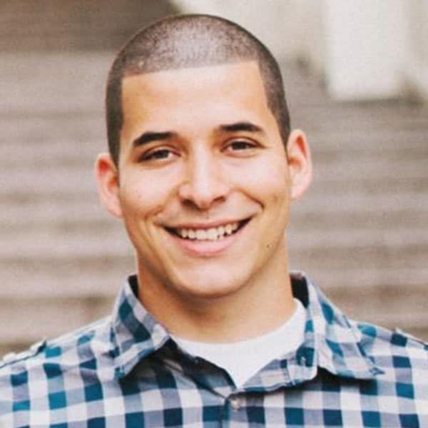 Jefferson Bethke Endorsement Profile