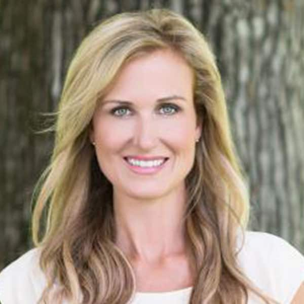 Korie Robertson Endorsement Profile