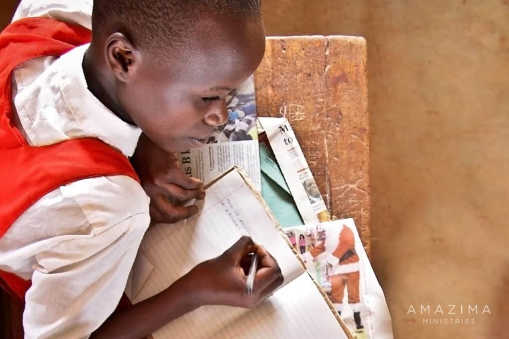 amazima-education-2000×1333