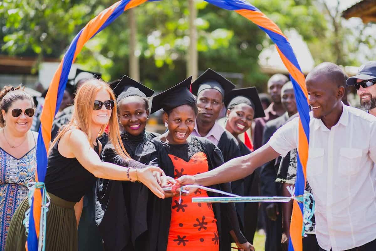 Blog Graduation16 1