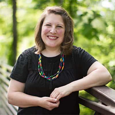 Lisa Smythe