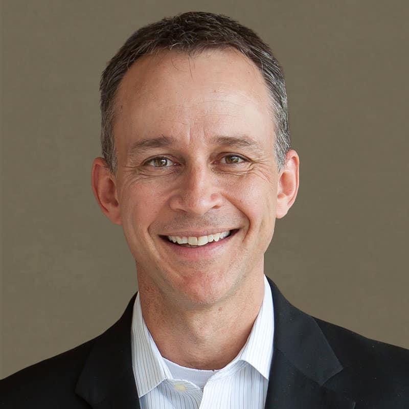 Mike Mayernick